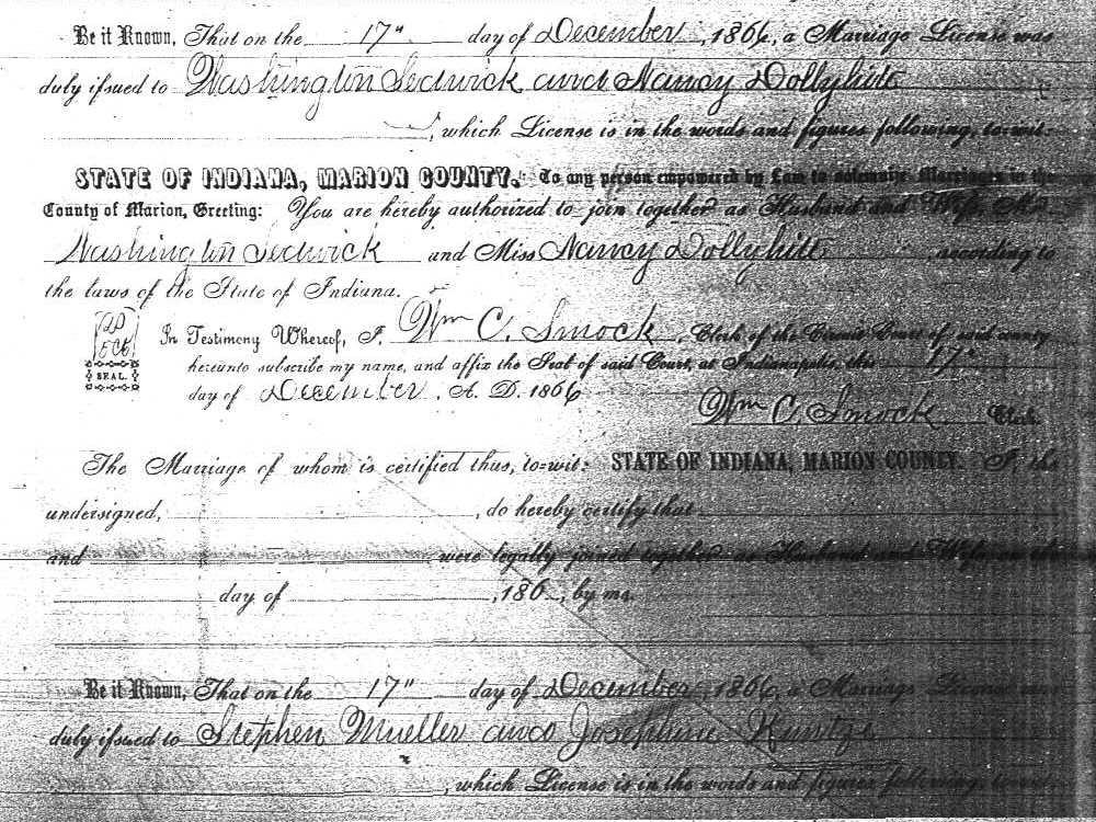 Sedgwick Sedgwick Genealogy Worldwide